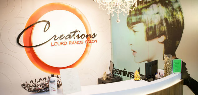 Re 5 Hair Reconstructor Keratin Blowout Creations By
