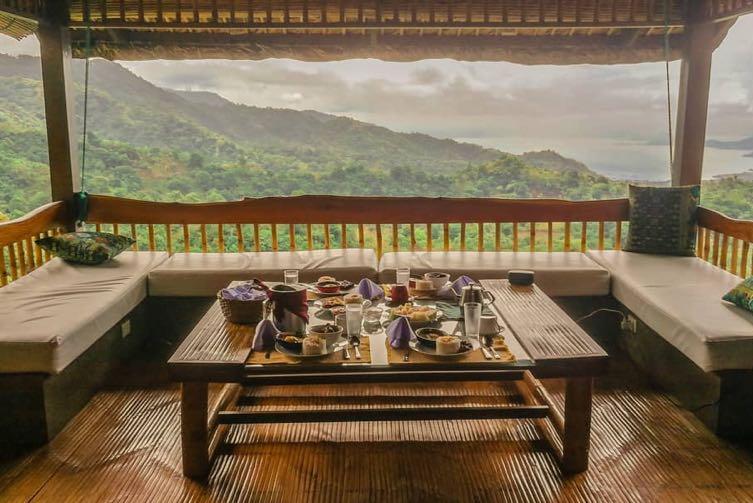 Tagaytay S Most Romantic Staycation Destinations Dg Traveler