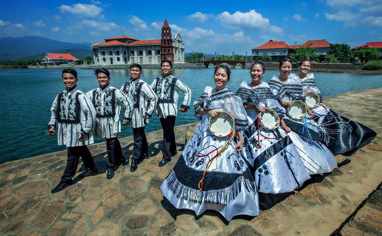 Las Casas Filipinas de Acuzar Fun Facts - DG Traveler