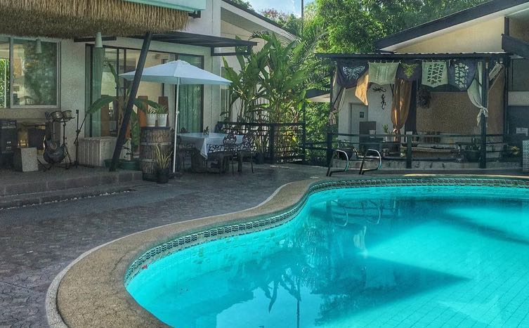 Where To Stay In Antipolo Dg Traveler