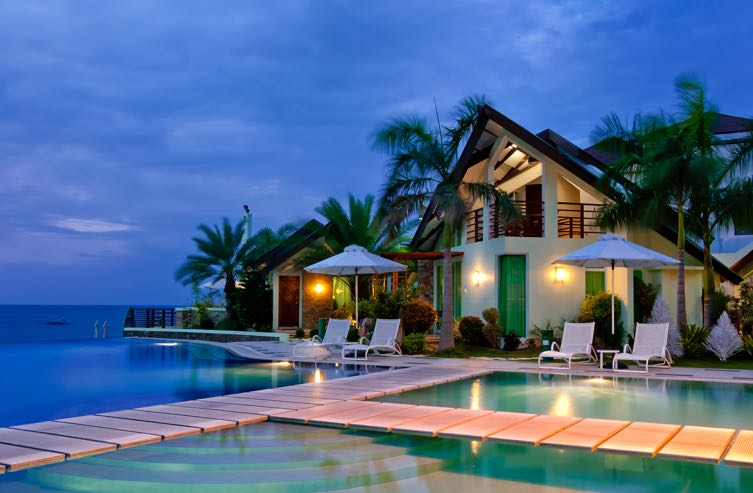 Sanibel Island Hotels: 20 Batangas Beach Resorts To Spend Your Long Weekend In