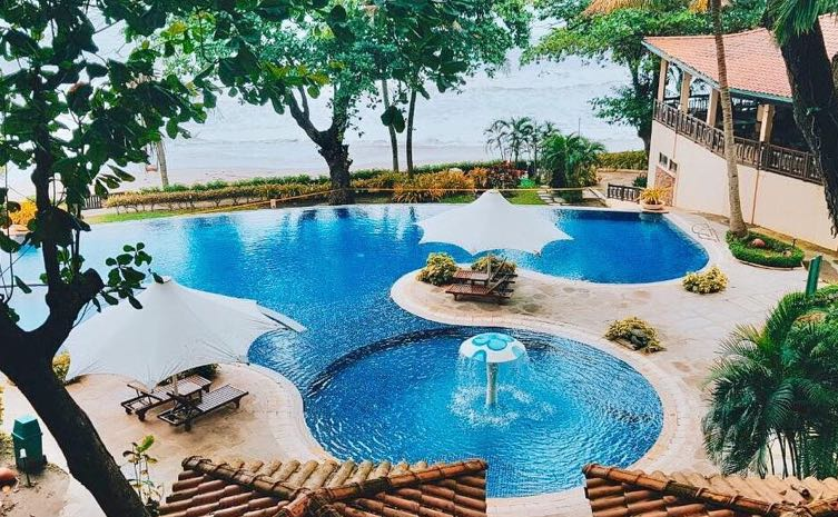 20 Batangas Beach Resorts To Spend Your Long Weekend In Dg