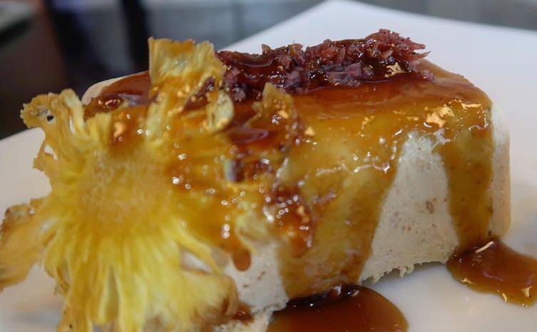Eat Your Way Through Bicol - DG Traveler