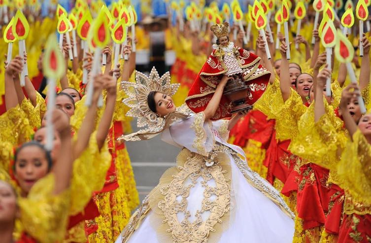 What to Know about Philippine Festivals - DG Traveler