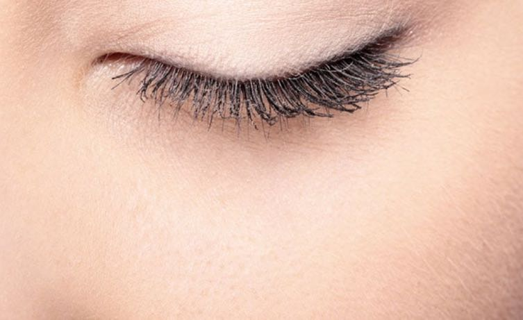9217ad2d7d8 WHAT IT IS: Lash lifting is essentially the lash perm's lazier but more  glamorous cousin. Lash perms are recommended for people with longer  eyelashes who ...