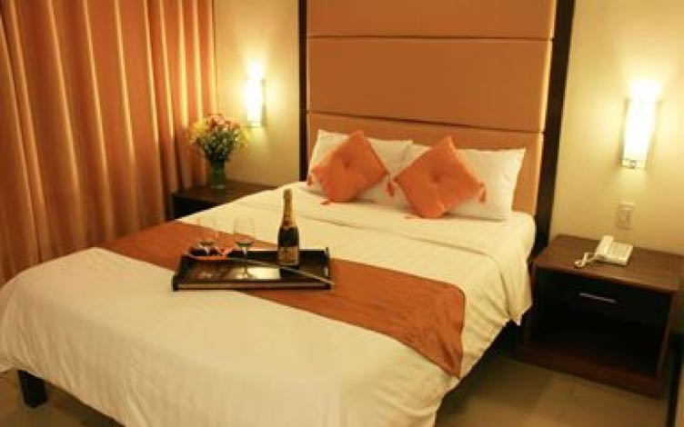 WEBSITE: ohotel.com.ph