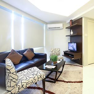 exchange regency 2br cover 03