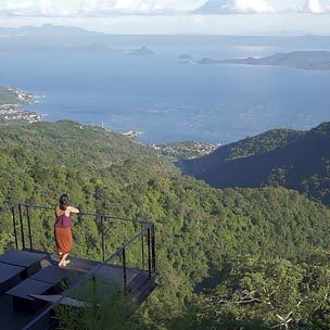 qiwellness tagaytay maximum relaxation cover 3