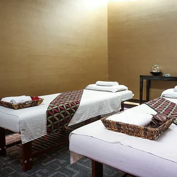 acacia hotel aromatherapy massage cover