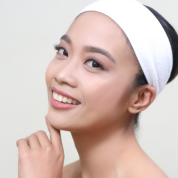 levana dermatology clinic facial with microdermabrasion cover copy
