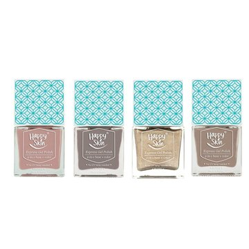 coco nail studio coco luxe for hands   feet cover copy
