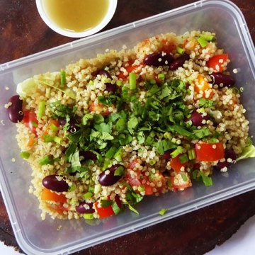 lunchbox diet cover copy 12