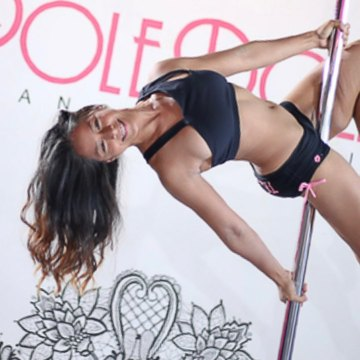 pole dolls unlimited pole   aerial cover