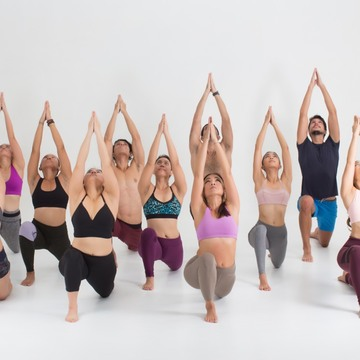 beyond yoga 52 Class Pass to Yoga cover  Copy
