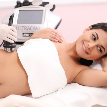 evolve lipo cavitation cover copy 5