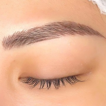 nail mama 6d eyebrow cover copy 2