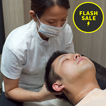 karada flash sale cover