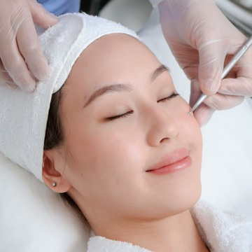 vmv superskin facial cover