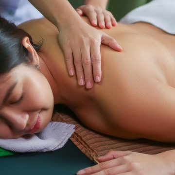 tea tree massage cover copy