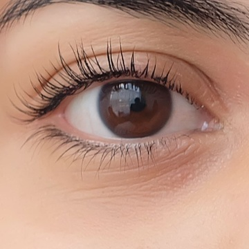 dr. crb lash lift cover