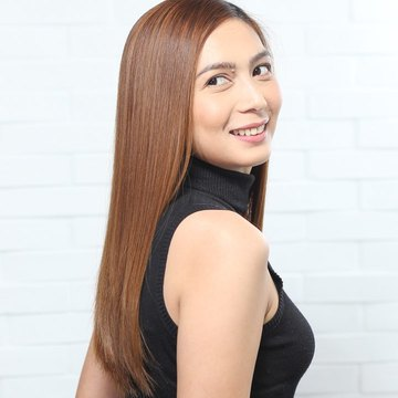 marqed salon keratin treatment cover