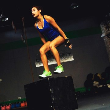 pr city crossfit cover