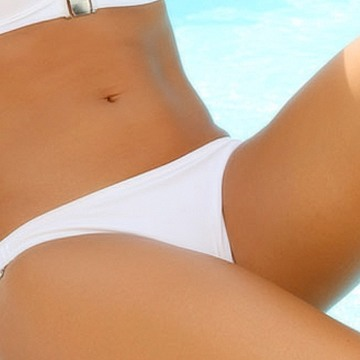 magallanes skin and wellness diode laser removal for bikini line OR brazilian cover