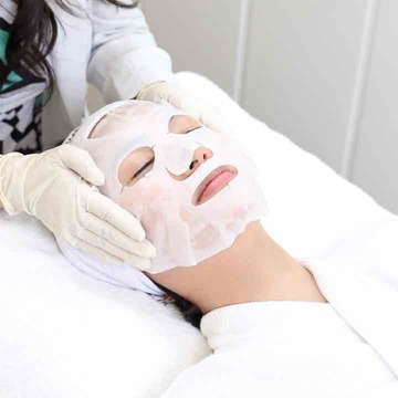 magallanes skin and wellness detoxifying carboxy facial cover