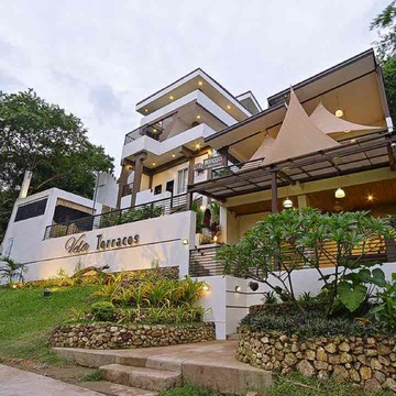 vela terraces amayan premier cover