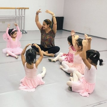 ballet philippines for kids cover