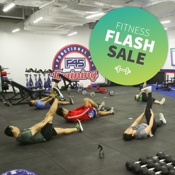 f45 mandaluyong cover