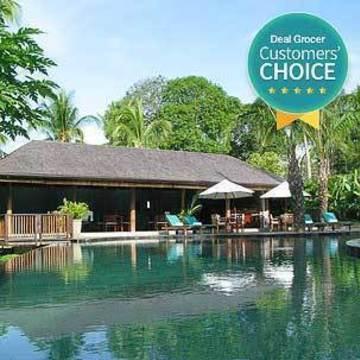 Best Deals on Hotels, Resorts & Restaurants - Deal Grocer