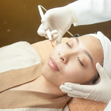 centro estetico rejuvenation center cover