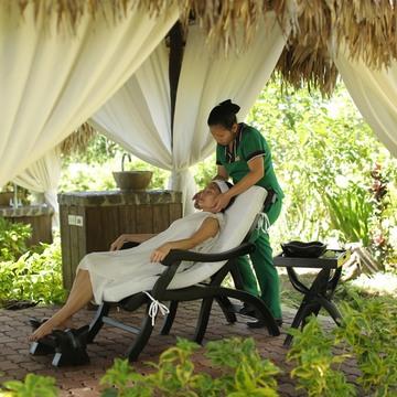 Tagaytay's Most Romantic Staycation Destinations - DG Traveler