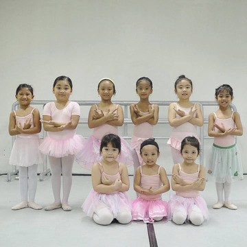 ballet philippines baby ballet cover copy