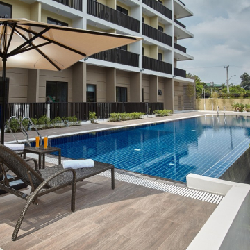 8 Suites Tagaytay Cover 3